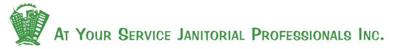 At Your Service Janitorial Professionals